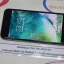 (Sold out)iPhone 6 16 GB Spacegray thumbnail 4