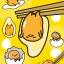 จิ๊กซอว์ ซานริโอ้ กูเดทามะ ไข่ขี้เกียจ Jigsaw Puzzle Sanrio Gudetama 108 ชิ้น thumbnail 2
