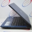 (Sold out)ACER Aspire 4750ZG thumbnail 8