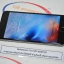 (Sold out)iPhone 6 plus 16GB thumbnail 7