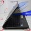 (Sold out)ACER Aspire 4750G thumbnail 7