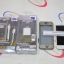 (Sold out)iPhone 5 16GB Silver thumbnail 1