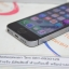 (Sold out)iPhone SE 32GB thumbnail 13