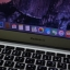 (Sold out)MacBook Air Late 2010 13-inch thumbnail 9