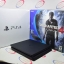 (Sold out)Sony Playstation4 (PS4 Slim) thumbnail 1