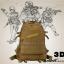 เป้ทหาร 3D (สีทราย) thumbnail 2