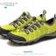 รองเท้าเล่นน้ำ เดินป่า ลุยน้ำ Octopus - สีเขียว thumbnail 2