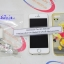 (Sold out)iPhone 5S 32GB Gold thumbnail 1