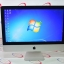 (Sold out)iMac Mid 2011 21.5-inch Core i5 thumbnail 8