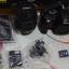 (Sold out)กล้อง Nikon D3200 + เลนส์คิท 18-55 DX VR thumbnail 2
