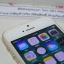 (Sold out)iPhone 5S 32GB Gold thumbnail 8