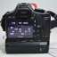(Sold out)Canon EOS 550D Body thumbnail 11