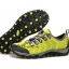 รองเท้าเล่นน้ำ เดินป่า ลุยน้ำ Octopus - สีเขียว thumbnail 3
