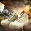 รองเท้า Original S.W.A.T. - ข้อสั้น สีทราย thumbnail 1
