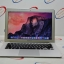 (Sold out)MacBook Air Late 2010 13-inch thumbnail 2