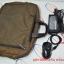 (Sold out)Multimedia Notebook Lenovo Y410p thumbnail 6