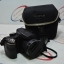 (Sold out)Fujifilm Finepix S3300 thumbnail 2