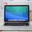(Sold out)MacBook Pro 13-inch Retina Late 2013 thumbnail 3