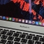 (Sold out)MacBook Air 11-inch Mid 2011 thumbnail 8