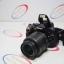 (Sold out)Nikon D5200 + เลนส์ Kit 18-55 thumbnail 8