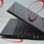(Sold out)Netbook Acer Aspire one D255 thumbnail 6