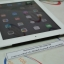 (Sold out)iPad3 16GB WIFI+Cellular 4G thumbnail 8