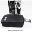 WAHL Washable & Rechargeable thumbnail 2