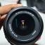 (Sold out)Nikon D3100+Lens Kit thumbnail 7