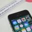 (Sold out)iPhone 5S 16GB Space gray เครื่องศูนย์ไทย TH สภาพสวยเว่อร์ สายชาร์จแท้ thumbnail 7