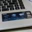 (Sold out)Asus K46CM-WX002D thumbnail 9