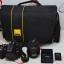 (Sold out)Nikon D3100+Lens Kit 18-55 thumbnail 2