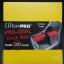 กล่อง Ultrapro PD.01 thumbnail 1