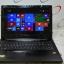 (Sold out)Lenovo Z50-75 thumbnail 1
