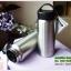 กระติกเก็บร้อน-เย็น double vacuum 2 ชั้น / 750 ML thumbnail 5
