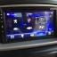 """เครื่องเล่นวิทยุ 2 ดิน ระบบสัมผัส Mirror Link ขนาด 6.95""""ยี่ห้อ SIROCCO MP-1169 พร้อมส่ง thumbnail 3"""