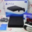 (Sold out)Sony PS4 (Play station 4) CUH-2006B 1TB thumbnail 3