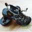 รองเท้า SIX-TEN / ZX-11จะลุยน้ำจะปั่นจะปีนเขาหรือเดินป่า