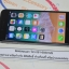 (Sold out)iPhone 6 16 GB thumbnail 4