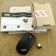 Thinkpad wireless laser mouse thumbnail 1