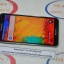 (Sold out)Samsung Galaxy Note 3 32GB (SM-N900) thumbnail 3