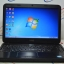 (Sold out)Dell Inspiron N4050 thumbnail 1