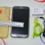 (Sold out)Samsung Galaxy Note 2 (N7100) thumbnail 1