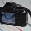 (Sold out)Nikon D3100+Lens Kit thumbnail 11