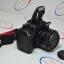 Canon EOS 1000D + เลนส์ EF-50mm f1.8 II thumbnail 2