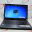 (Sold out)Acer aspire 4349 thumbnail 1