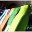 ผ้าพันแฮนด์เสือหมอบ XTRM สีเขียว thumbnail 6