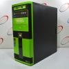 คอม PC AMD FX-4100
