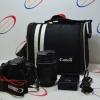 ขาย Lens 18-135 IS STM
