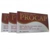 Procap โปรแค็ป อาหารเสริมลดน้ำหนัก