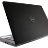 Dell Inspiron N3459
